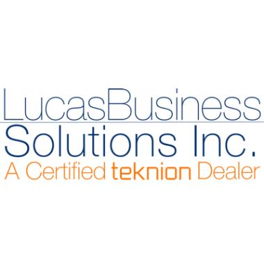 Portfolio: Lucas Business Solutions