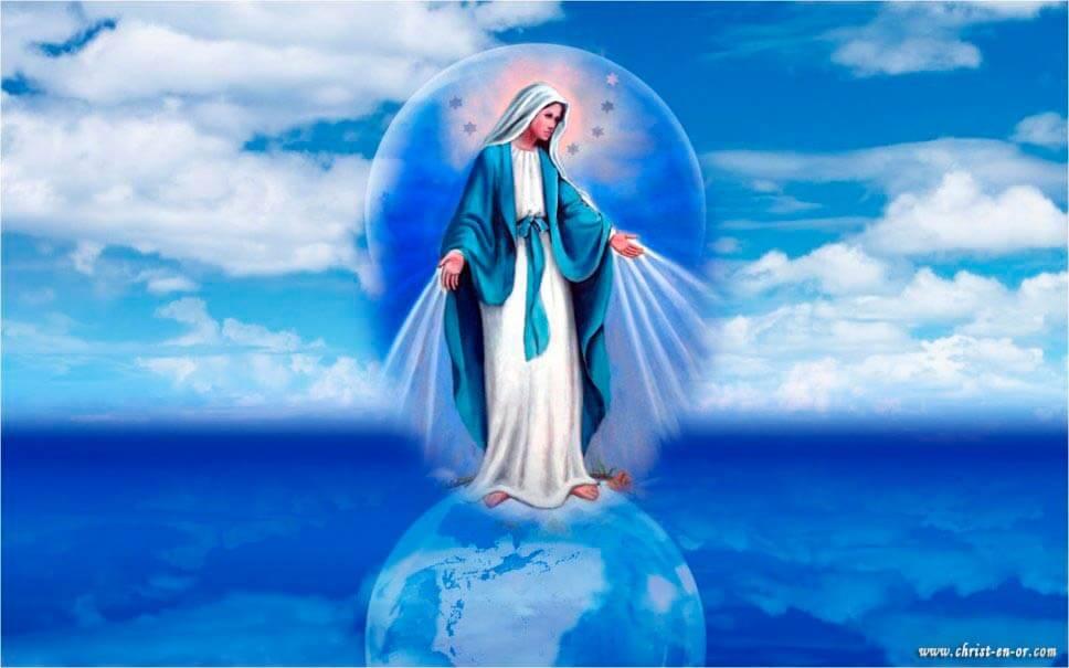 Jesus Christ Wallpaper Hd Bougie Neuvaine 224 Notre Dame Du Perp 233 Tuel Secours Christ