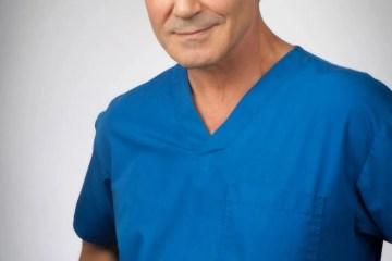 Dr. Joe Cerni Dr. Joe Cerni / Illuminate - Face & Body Bar