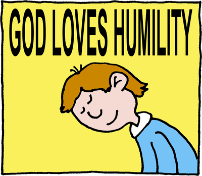 Gorillaz The Fall Wallpaper Image Download God Loves Humility Christart Com