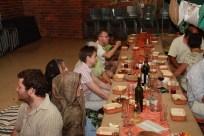 Biblical feast 047