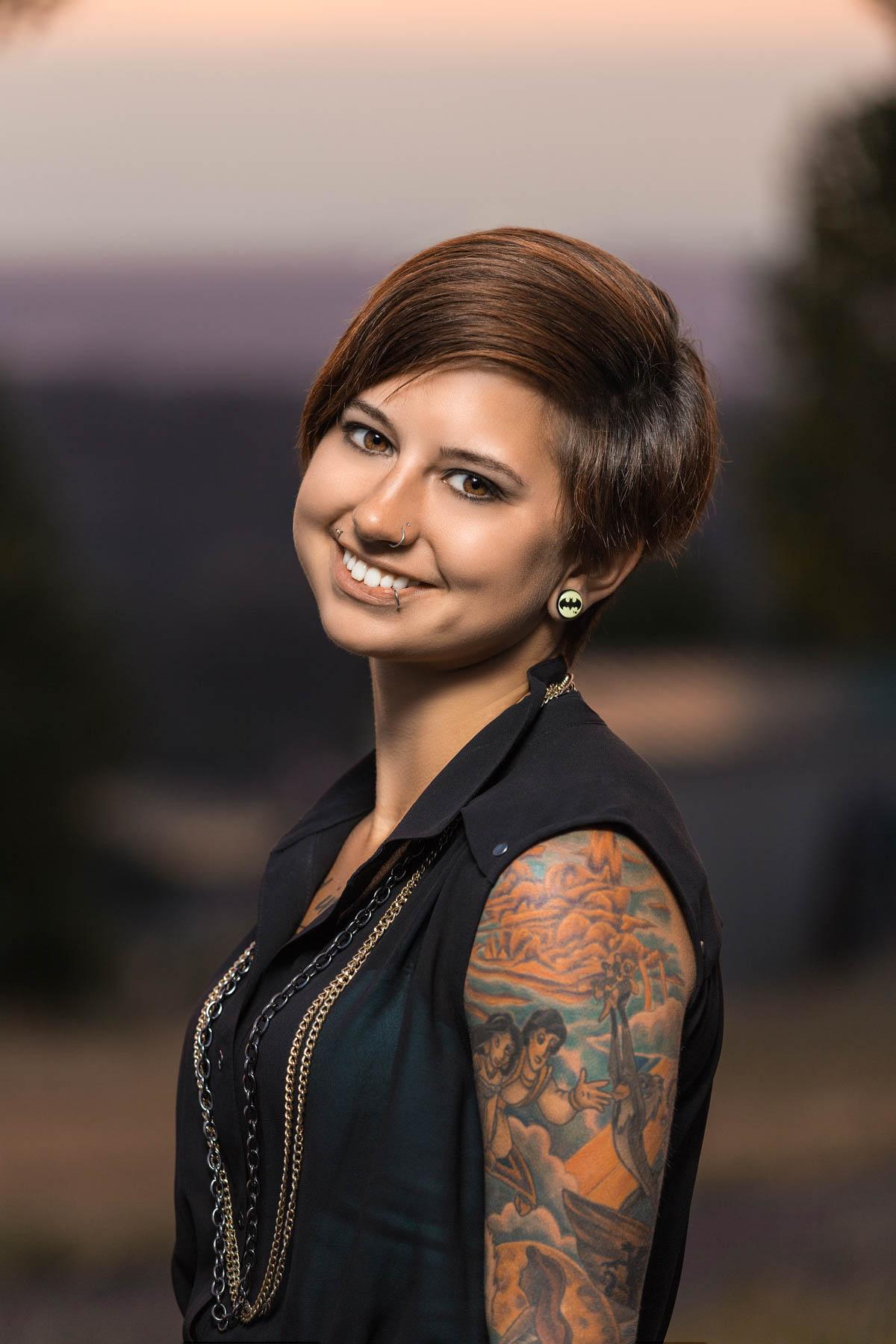 spokane-photographer-chris-thompson-photography-012