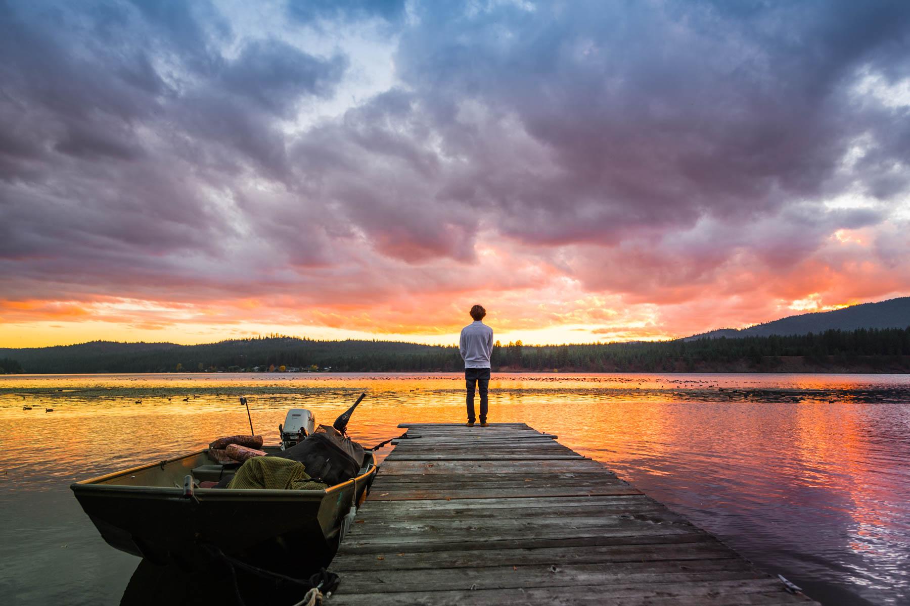 spokane_photographer