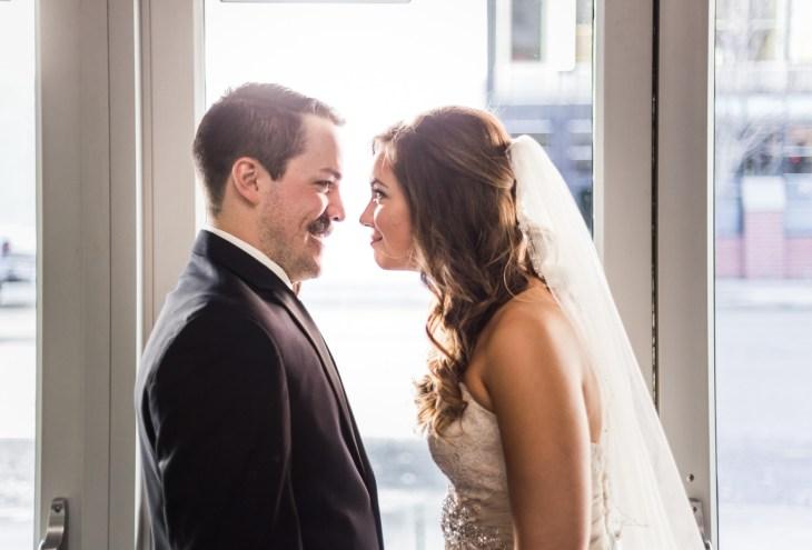 spokane-wedding-photographers-170