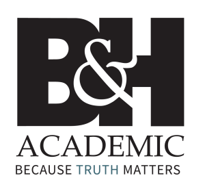 B&H-Logo-square-medium