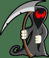 Grim_Reaper-252x300