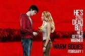 WARM-BODIES-One-Sheet