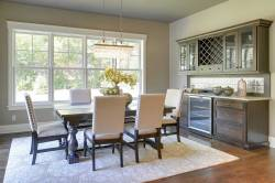 Small Of Dining Room Cabinets