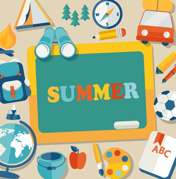 Creative Summer Ideas for Church Outreach Programs - Christian