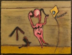 2003 - Un bonjour de La Panne