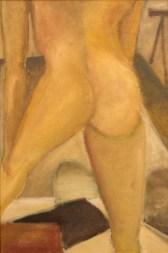 2004 - Carpe Diem