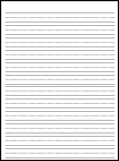 Vertical Lined Paper Lined Paper 10 Free Word Pdf Psd Documents - lines paper