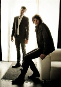 for king and country 1