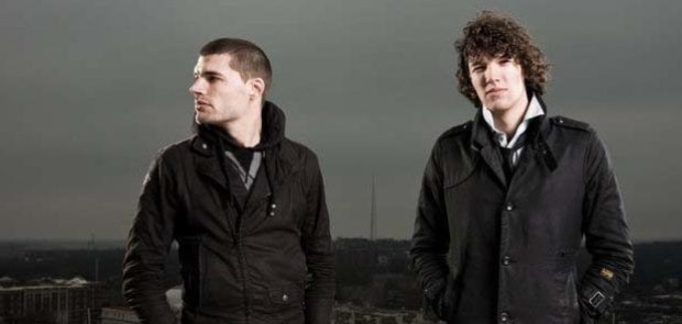 for king and country 2