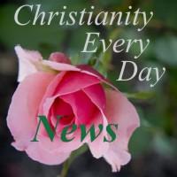 CED_News logo