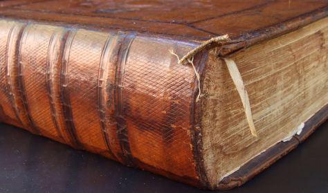 antiquebook1