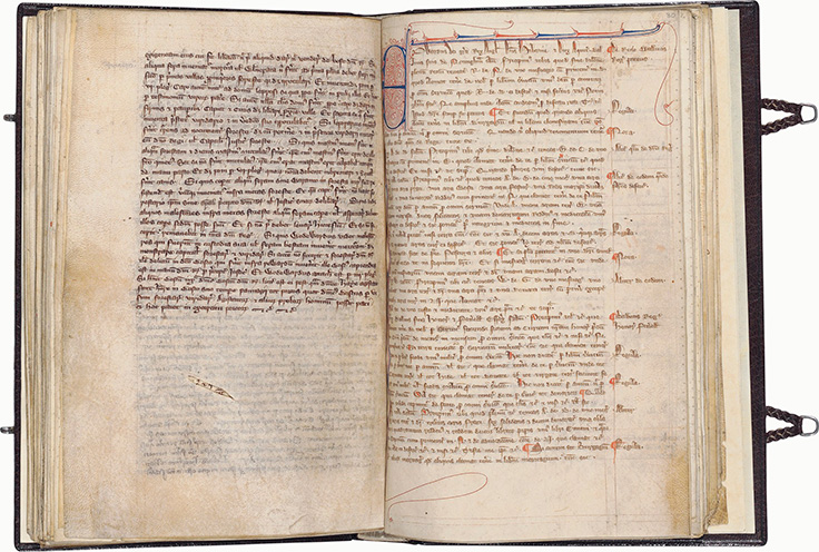 Beautiful the magna carta and the constitution the magna carta and the constitution ghostwriterbooksxfc2com malvernweather Image collections