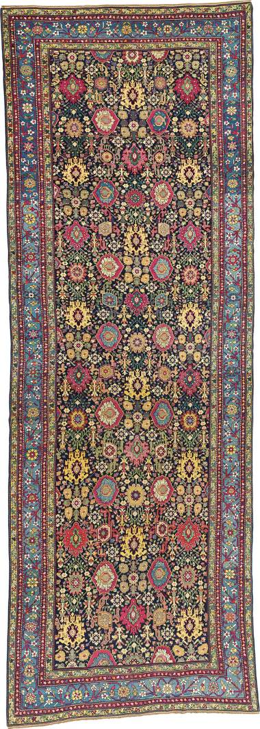 Persian Rugs Meaning Rugs Ideas