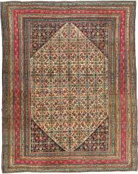 Persian Rugs Meaning - Rugs Ideas