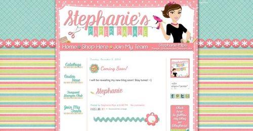 stephanie-preview