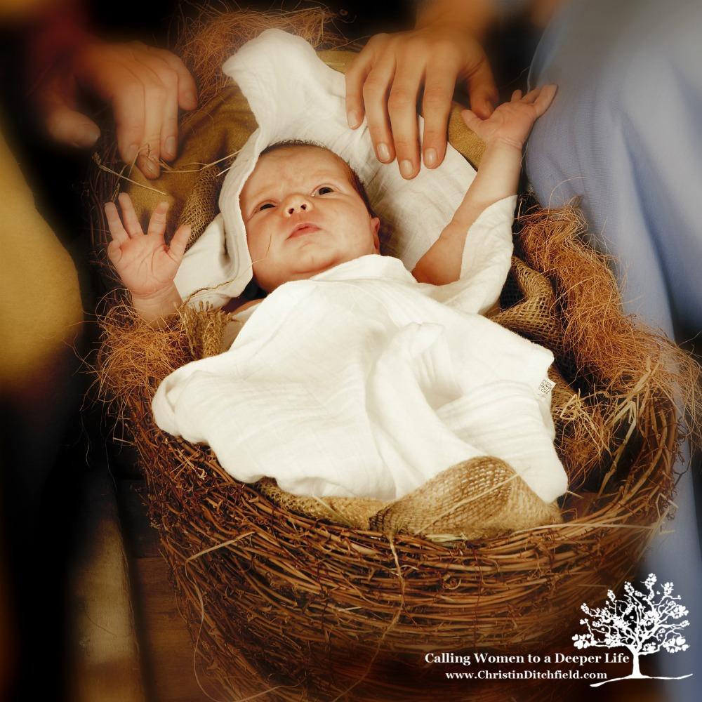 Infant Jesus Hd Wallpapers Baby Jesus Christin Ditchfield