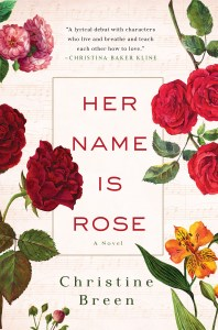 her name is rose-2