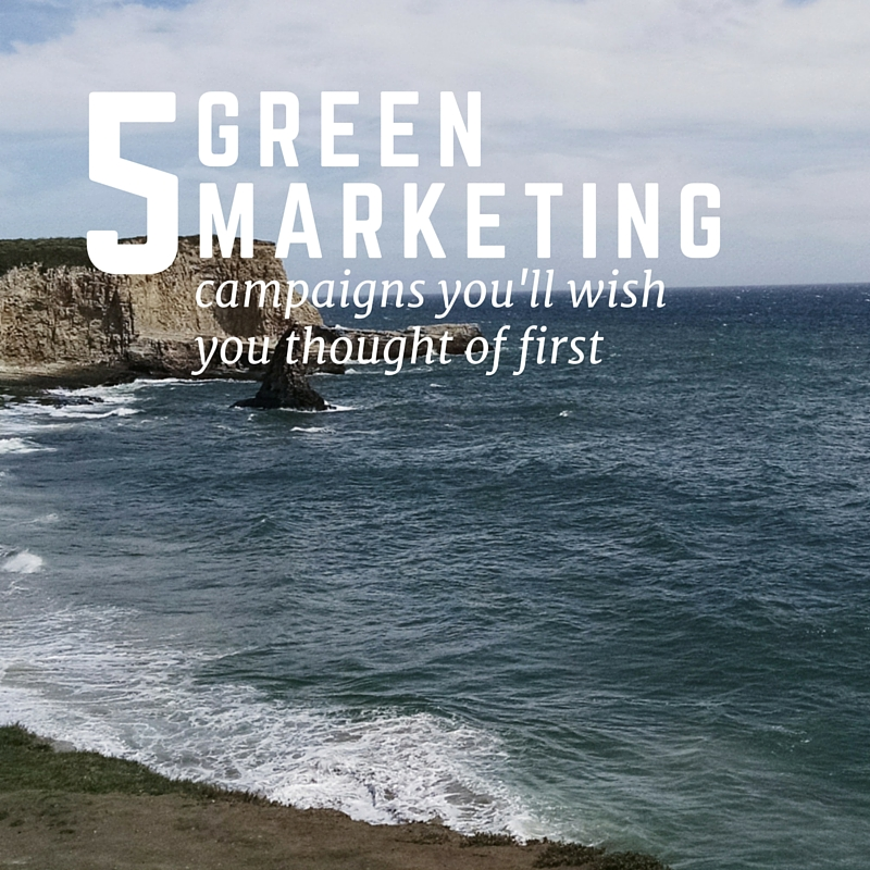 green-marketing-campaigns