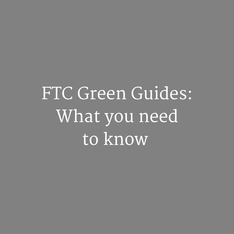 ftc-green-guides-need-to-know