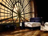 Treca Interiors Paris - Haute Couture Designerbetten ...