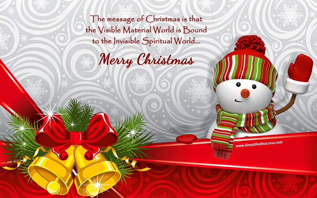 Free Friendship Quotes Wallpapers Free Christmas Wishes And Quotes Christmas Day Greetings