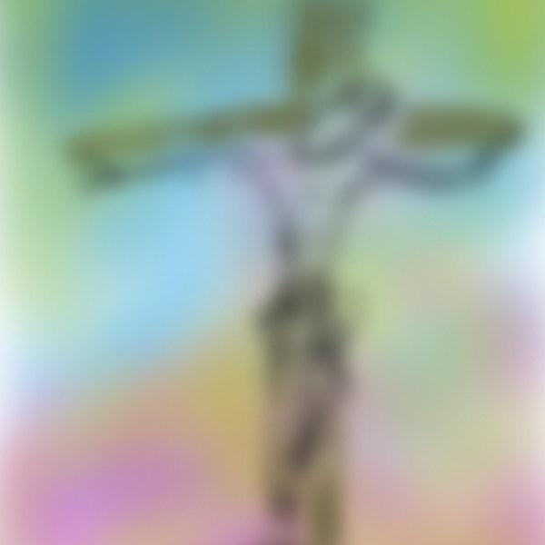 my-savior