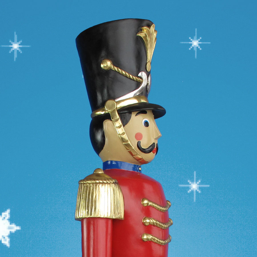 Decorationslifesize toy soldiers and nutcracker christmas decorations - Decorationslifesize Toy Soldiers And Nutcracker Christmas Decorations Decorationslifesize Toy Soldiers And Nutcracker Christmas Decorations Toy