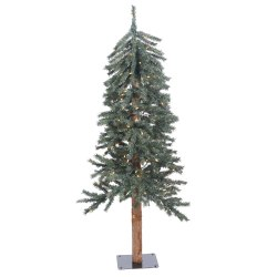 Small Crop Of 4 Foot Christmas Tree