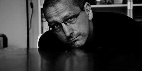 Maximilian Buddenbohm: Mein Medien-Menü (Folge31)