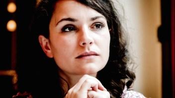 Hanna Andrea Hünniger: Mein Medien-Menü (Folge 80 – Krautreporter-Spezial)