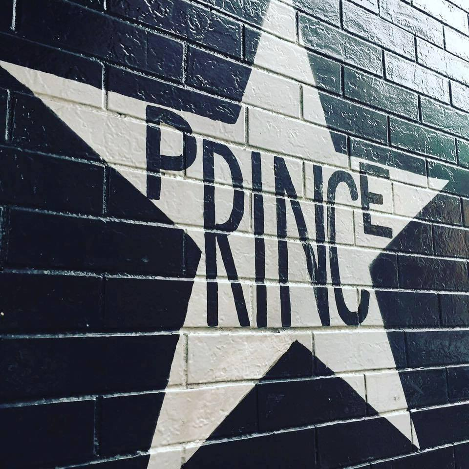 prince start_first avenue_20160421