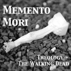 MementoMoriPodcast