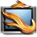 TV Fox Icon