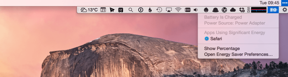 New to OS X Yosemite? – 12 Apps You Should Go Download Right Now