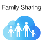 How to Setup Family Sharing in iOS 8
