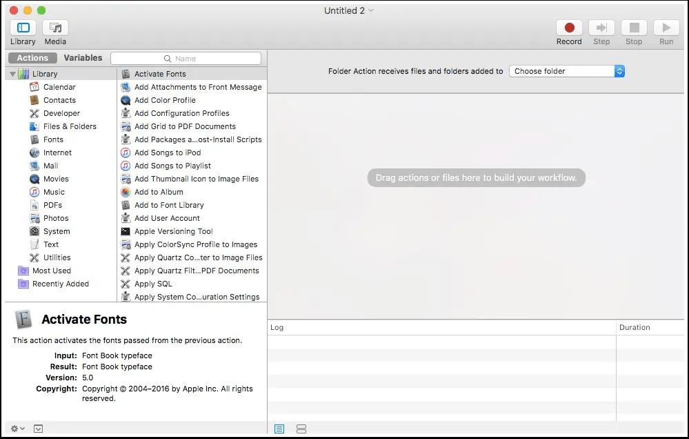 automator-window-blank