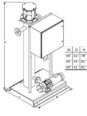 480 single phase transformer wiring diagram free download