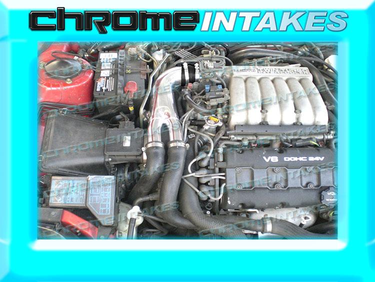 DOC ➤ Diagram 3000gt Twin Turbo Engine Diagram Ebook Schematic