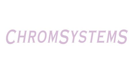Porphyrins in Urine - HPLC - Porphyrin Profiling - Products