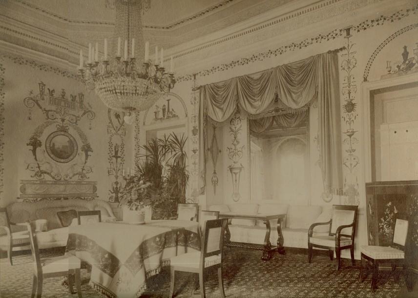 Esszimmer 1900, Esszimmer 1900 U2013 Dogmatiseinfo, Landhaus In    Faszinierende Sammlung Outdoor Patio Mobeln