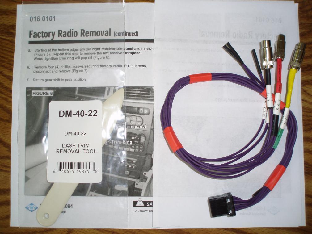 Headrest Monitors Wiring Diagram - New Era Of Wiring Diagram \u2022