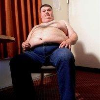 big-daddy (4)