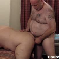 daddy-in-daddy (8)