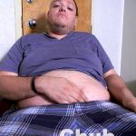hung-cubby (1)