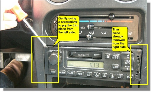 96 Miata Radio Wiring Wiring Schematic Diagram